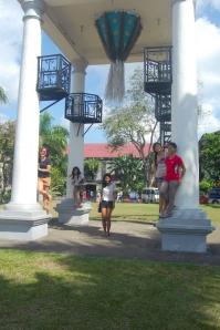 Seminary Pic