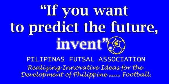 Invent Logo