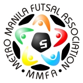 MMFA Logo
