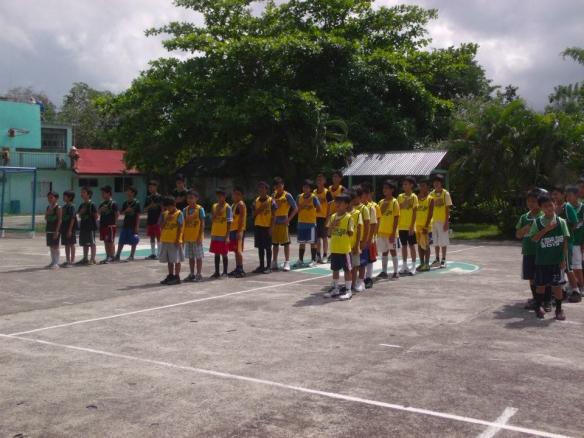 Marinduque Cup 3