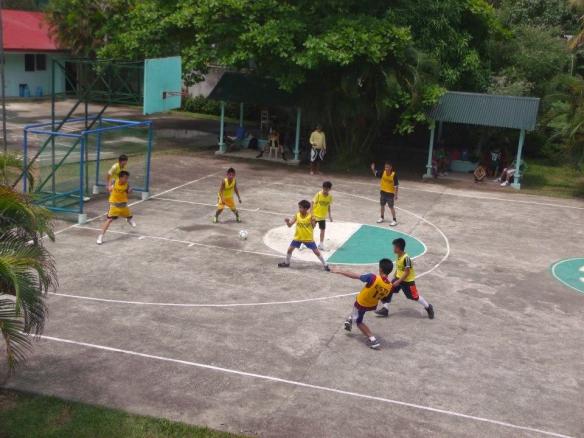 Marinduque Cup 4