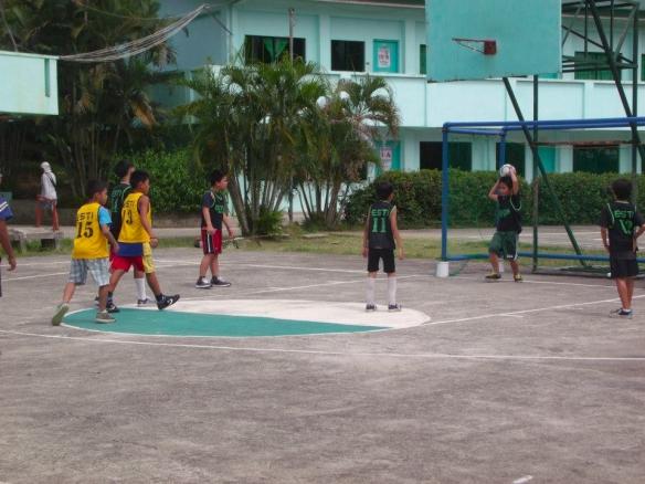 Marinduque Cup 5