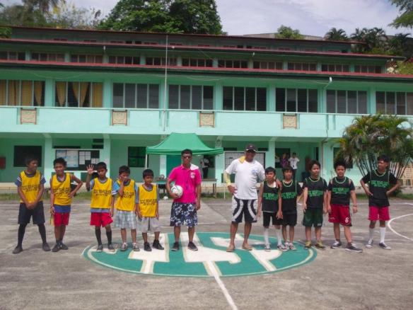 Marinduque Cup 6