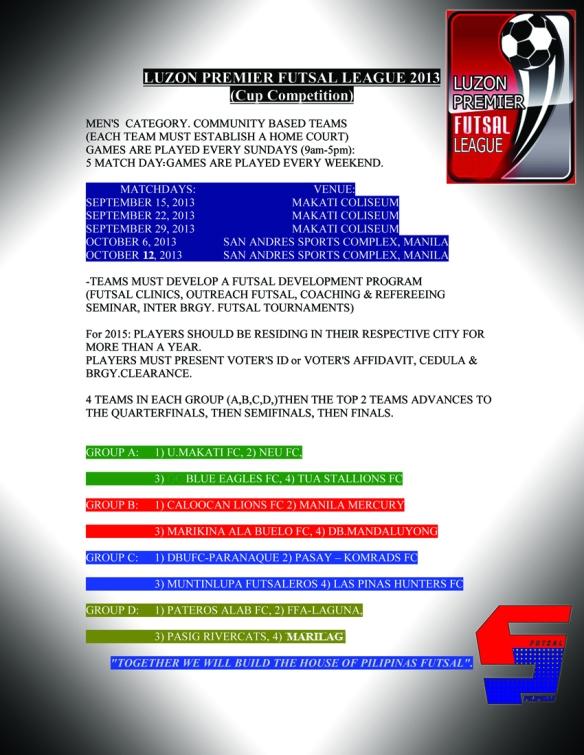 LPFL Document1