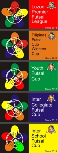 Tournament Logos Horizontal 22