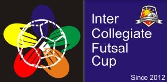 Inter Collegiate Logo 11