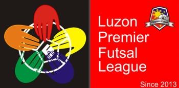 LPFL Logo 11