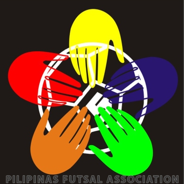PFA Logo 33
