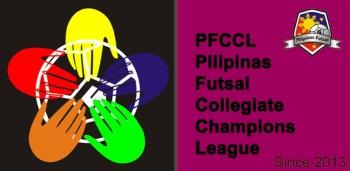 PFCCL Logo 11