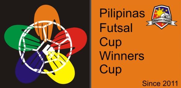 PFCWC Logo 11