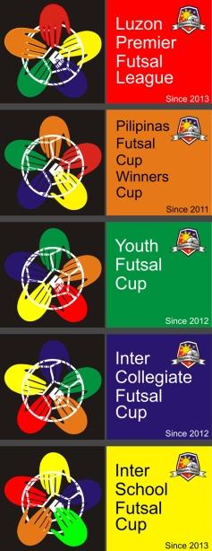 Tournament Logos Horizontal 22