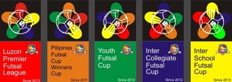 Tournament Logos Vertical 22