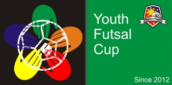 Youth Cup Logo 11