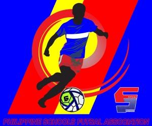 PSFA Logo