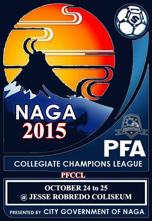PFCCL 2015 Poster