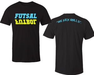 futsal-black-shirt