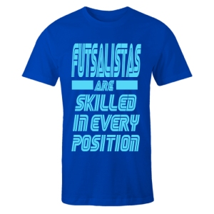 skilled-sky-blue-shirt