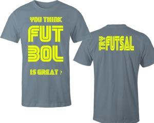 try-futsal-gray